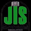 JIS_LOGO-no background